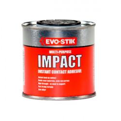 Impact Contact Adhesive 250ml Tin-10