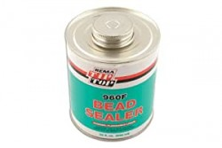 Bead Sealant For Inner Liners 1 Litre-11