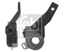Front Right Brake Shoe Adjuster FEBI BILSTEIN 35096-10