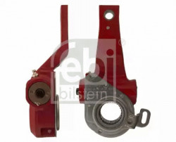 Rear Left Brake Shoe Adjuster FEBI BILSTEIN 35098-10