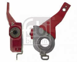 Right Brake Shoe Adjuster FEBI BILSTEIN 35099-10