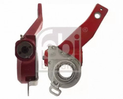 Left Brake Shoe Adjuster FEBI BILSTEIN 35100-10
