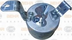 Air Con Dryer HELLA 8FT 351 195-431-10