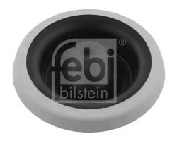 Gear Stick-Knob Cover /Gaiter FEBI BILSTEIN 35158-10