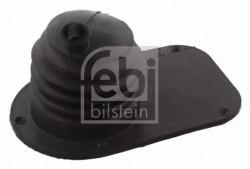 Gear Stick-Knob Cover /Gaiter FEBI BILSTEIN 35234-10