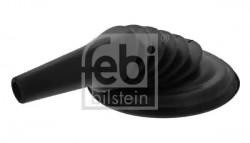 Gear Stick-Knob Cover /Gaiter FEBI BILSTEIN 35303-10