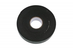 Double Sided Tape Olive Green 10m x 25mm-11