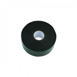 Double Sided Tape 10m x 50mm-10