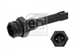 Coolant Level Sensor FEBI BILSTEIN 35358-10