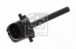 Coolant Level Sensor FEBI BILSTEIN 35359-10