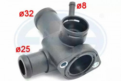 Coolant Flange ERA 354011-10