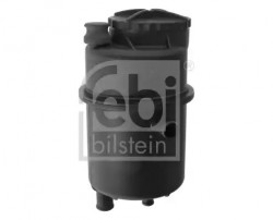 Power Steering Hydraulic Oil Expansion Tank FEBI BILSTEIN 35499-10