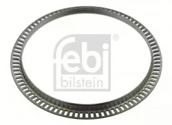 Rear (left or right) ABS Reluctor Ring FEBI BILSTEIN 35589-10