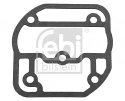 Seal, compressor FEBI BILSTEIN 35708-10