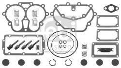 Repair Kit, compressor FEBI BILSTEIN 35712-10
