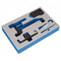 Timing Tool Kit GM-10