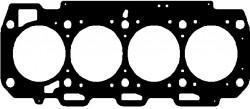 Cylinder Head Gasket ELRING 217.031-11