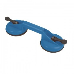Dent Puller Twin Suction-10
