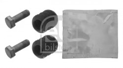 Brake Caliper Guide Bolt Repair Kit FEBI BILSTEIN 36050-11