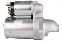Door Trim Push Type Retainer Renault Pack Of 50-10