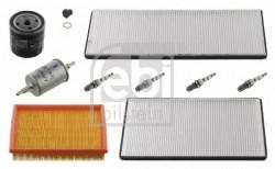 Filter Service Kit FEBI BILSTEIN 36171-10