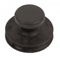 Dent Puller/Suction Cup-10
