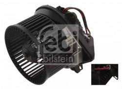 Heater Blower Motor FEBI BILSTEIN 36811-10