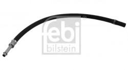 Steering System Hydraulic Hose FEBI BILSTEIN 36903-11