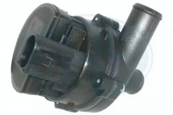 Additional (Auxiliary) Water Pump ERA 370009-10