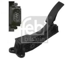 Accelerator Pedal FEBI BILSTEIN 37152-11