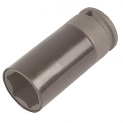 Alloy Wheel Nut Socket 15mm-10