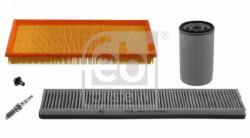 Filter Service Kit FEBI BILSTEIN 37427-10