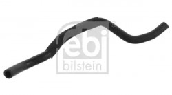Steering System Hydraulic Hose FEBI BILSTEIN 37455-11