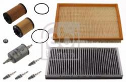 Filter Service Kit FEBI BILSTEIN 37493-10