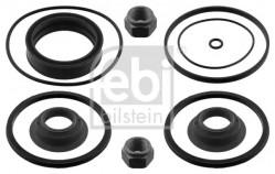 Gearbox Gasket Set FEBI BILSTEIN 37997-10