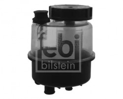 Power Steering Hydraulic Oil Expansion Tank FEBI BILSTEIN 38141-10