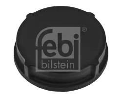 Sealing Cap, expansion tank (power steering) FEBI BILSTEIN 38142-10