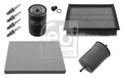 Filter Service Kit FEBI BILSTEIN 38167-10