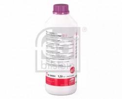 Antifreeze FEBI BILSTEIN 38200-11