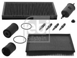 Filter Service Kit FEBI BILSTEIN 38223-10