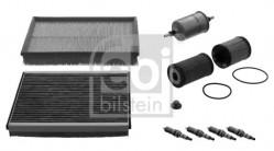 Filter Service Kit FEBI BILSTEIN 38226-10