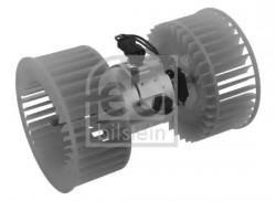 Heater Blower Motor FEBI BILSTEIN 38481-10