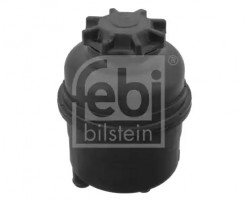 Power Steering Hydraulic Oil Expansion Tank FEBI BILSTEIN 38544-10