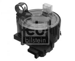 Airbag Clockspring FEBI BILSTEIN 38630-11