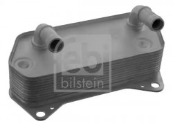 Gearbox Oil Cooler FEBI BILSTEIN 38787-10