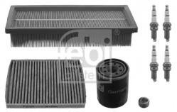 Filter Service Kit FEBI BILSTEIN 39037-10