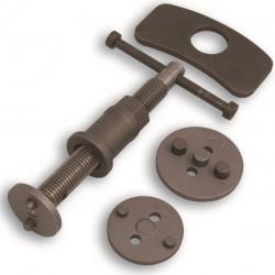 Brake Piston Rewind Tool 4 Piece-11
