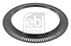 Front (left or right) ABS Reluctor Ring FEBI BILSTEIN 39369-10