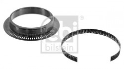 Rear (left or right) ABS Reluctor Ring FEBI BILSTEIN 39370-10