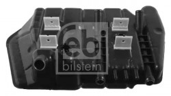 Coolant Expansion Tank FEBI BILSTEIN 39617-10